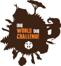 Our World Our Challenge